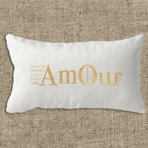 Coussin_Amour-family_Blanc