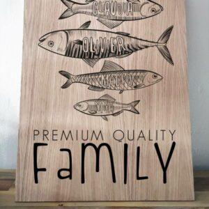 Panneau_deco_bois_famille_sardines04
