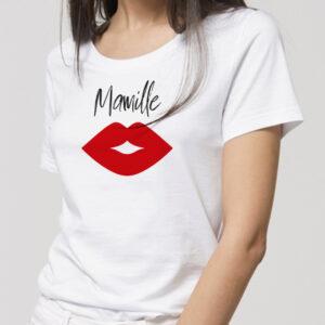 Femme-BLANC_MAMILLE
