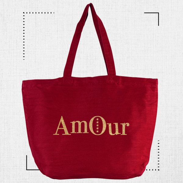 grand-sac-shopping-personnalisable-porte-epaules-en-jute-et-coton doré