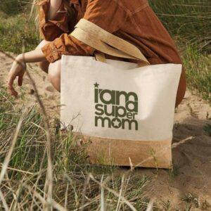 SAC-Coton_nature_jute_assorti_trousse_super-mom