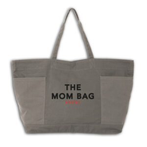 Sac-canas_fourre-tout_multipoches_coton_bio_initiale_mombag_gris