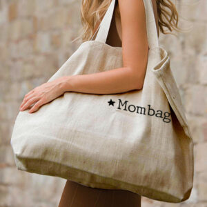 Grand_sac_jute_naturelle_MomBag