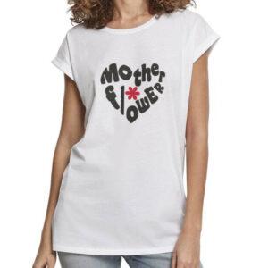 Long_T-Shirt-long-femme_coeur_motherfower_gris_rouge