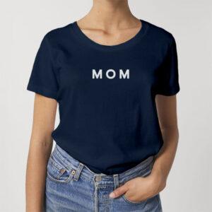 T-SHIRT-CLASSIQUE-FEMME-MARINE_MOM
