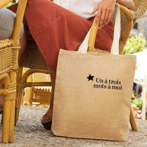 Tote_bag_Jute_personnalisable