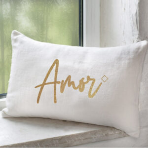 Coussin_lin_naturel_blanc_texte_Amor_Or
